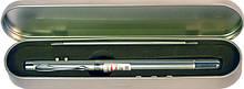 Ручки і подібні гаджети
