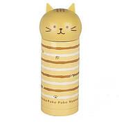 Термос детский Fissman котенок рыжий 250 мл VA-9690.250