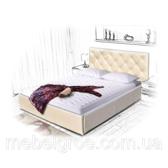"""Кровать  """"Марта"""" 160"""