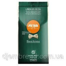 Pera Buon Aroma, 1 кг, Кава Пера Бон Арома, середньої обжарювання, в зернах