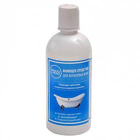 Моющее средство для акриловых ванн Просто и Легко SKL12-131650