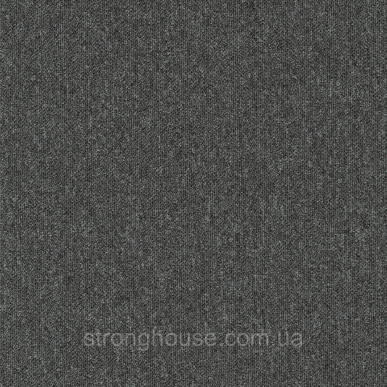 Domo Modulyss Alpha 942 Ковровая плитка Альфа 942
