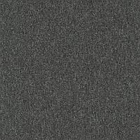 Domo Modulyss Alpha 942 Ковровая плитка Альфа 942, фото 1