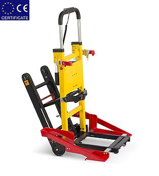 Лестничный подъемник для инвалидной коляски 11-С. Подъемник для инвалидов электрический. Инвалидная коляска.