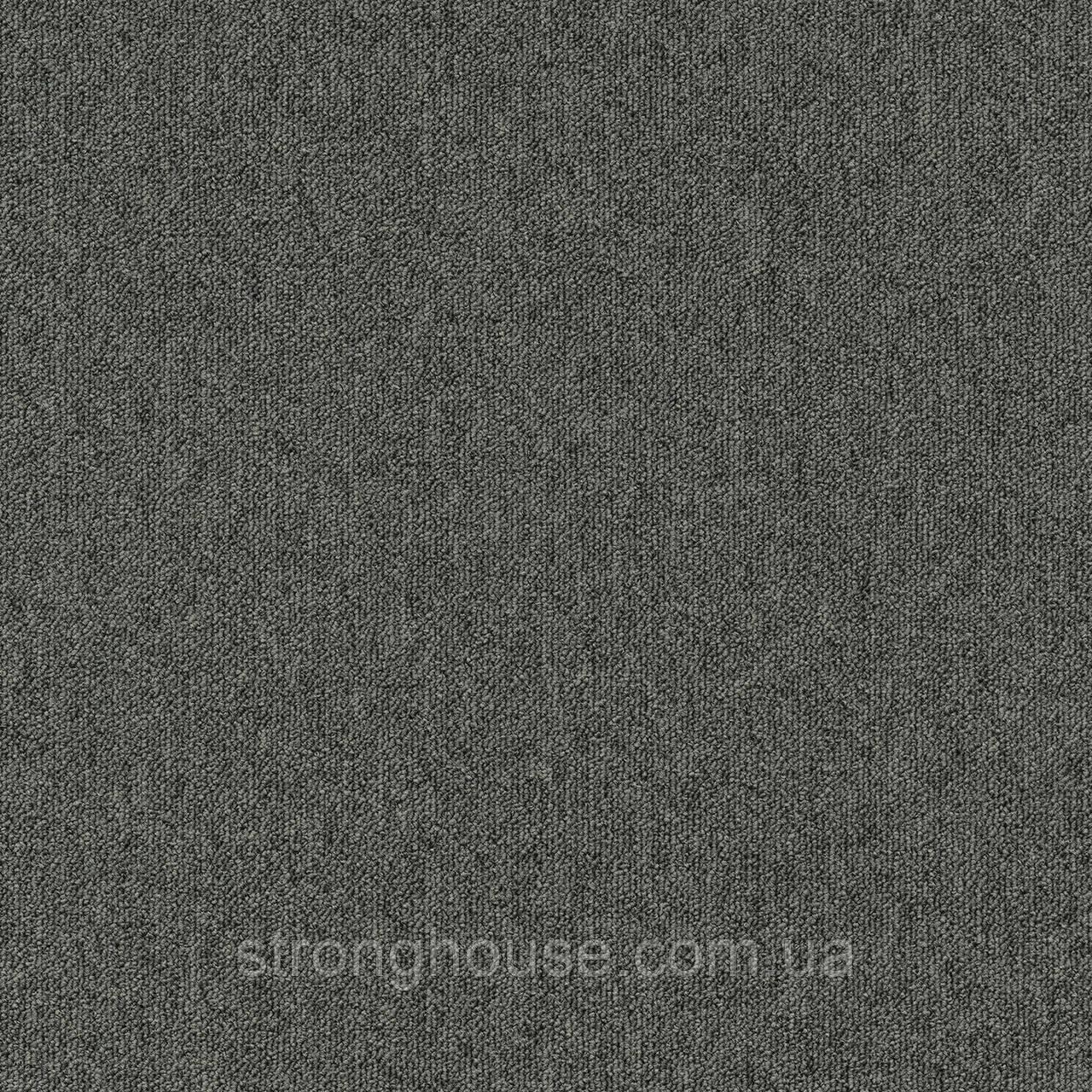 Domo Modulyss Alpha 983 Ковровая плитка Альфа 983