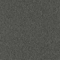 Domo Modulyss Alpha 983 Ковровая плитка Альфа 983, фото 1