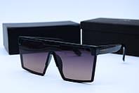 Солнцезащитные очки G9958 коричневые