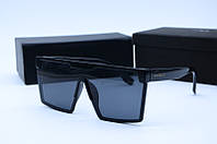 Солнцезащитные очки G9958 черные