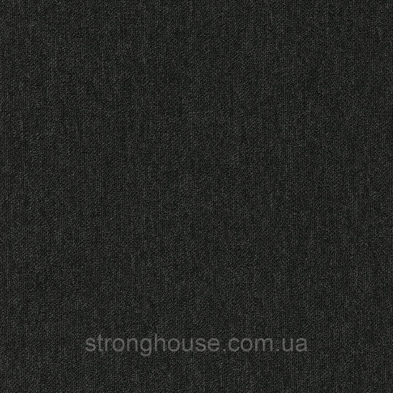 Domo Modulyss Alpha 991 Ковровая плитка Альфа 991