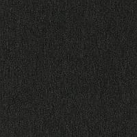 Domo Modulyss Alpha 991 Ковровая плитка Альфа 991, фото 1