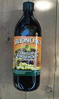 BuonOlio  Extra Vergine 1L, фото 1