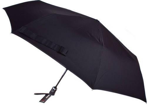 Зонт мужской, полный автомат, DOPPLER DOP746966FGB (чёрный)