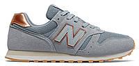Жіночі кросівки New Balance WL373CB2