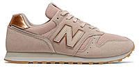 Женские кроссовки New Balance WL373CC2
