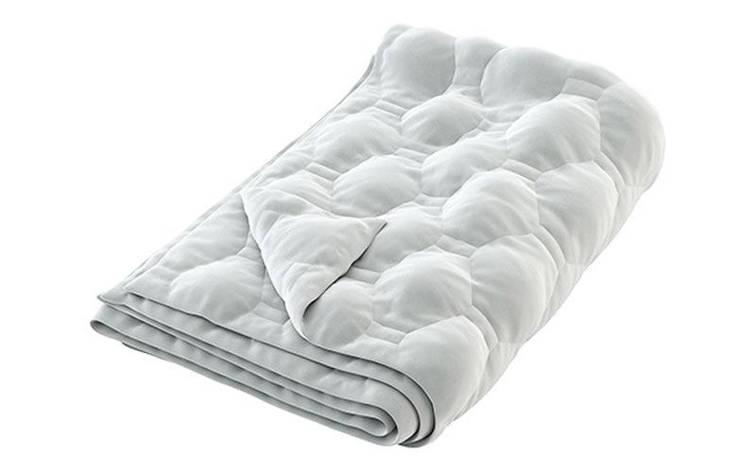Одеяло Winter smart (Винтер Смарт) 60х90 см. Come-for, фото 2