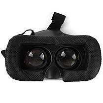 Очки виртуальной реальности Remax VR Box 2.0 SKL11-130127, фото 2