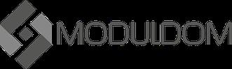 МодульДом™ - производство блок-контейнеров и модульных зданий.