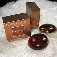 Bvlgari Aqva Amara(TESTER), Мужские 100 ml