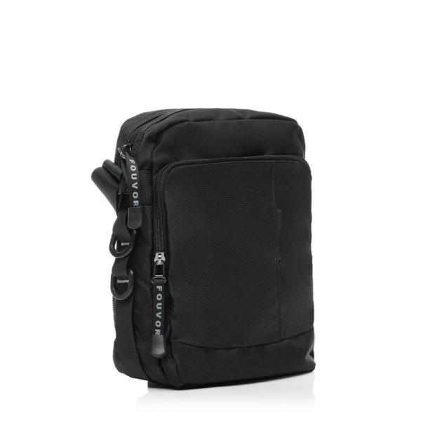 Мужская сумка Fouvor 2022-40
