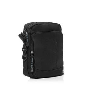 Мужская сумка Fouvor 2022-40, фото 2