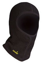 Флісова шапка-маска NORFIN MASK XL