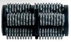 Барабан M200 С вольфрамово-карбидным лезвием для MASALTA MC8-4