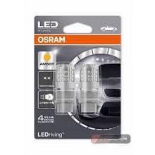 Автомобільна лампа OSRAM OSR 3547YE