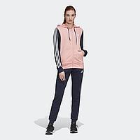 Женский спортивный костюм Adidas Energize FI6705
