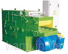 Багатопильні верстати ЦРМ-150, ЦРМ-180, ЦРМ-200 для поздовжнього розкрою брусів і дощок