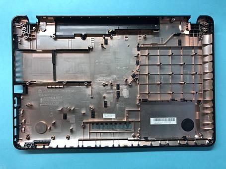 Разборка ноутбука Asus R541s - матрица, все корпусные детали, материнская плата., фото 2