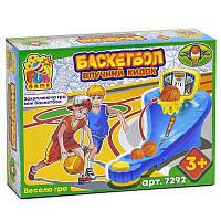 Настольная игра Баскетбол FUN GAME