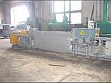 Универсальный станок для переработки горбыля ВОУ-100, фото 2