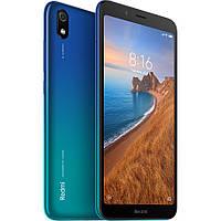 Xiaomi Redmi 7a 2/32GB Gem Blue India