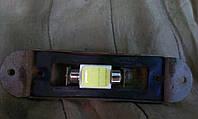 Светодиод салонный сплошной свет белый 1шт 36мм