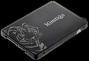 Kimtigo KTA-300 240GB MLC (KS3AGJTBR2E240GCGC)
