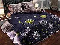Интернет-магазин постельного белья Качественное полуторное постельное бельё.