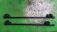 Рейлинг крыши Поперечины THULE, фото 1