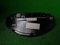 Панель приборов/спидометр для Ford Galaxy 2003 1.9TDI, фото 1