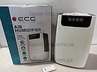 Увлажнитель воздуха ECG AH D501