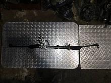 Рулевая рейка гидравлическая SKODA FABIA ROOMSTER SEAT CORDOBA IBIZA VOLKSWAGEN FOX POLO 6q1423055ba