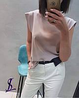 Блузка женская САФ427, фото 1