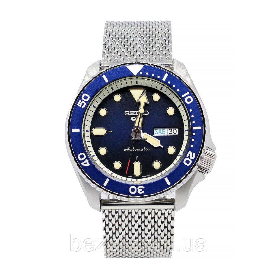 Мужские часы Seiko SRPD71K1 SRPD71
