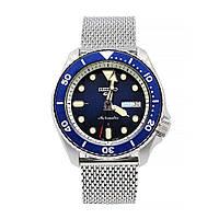 Мужские часы Seiko SRPD71K1 SRPD71, фото 1