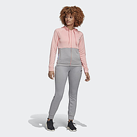 Женский спортивный костюм Adidas Linear French Terry FM6845