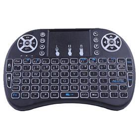 Пульт ДУ Air Mouse I8 SKL31-151025