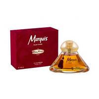 Парфюмированная вода Remy Marquis Marquis, 60 ml