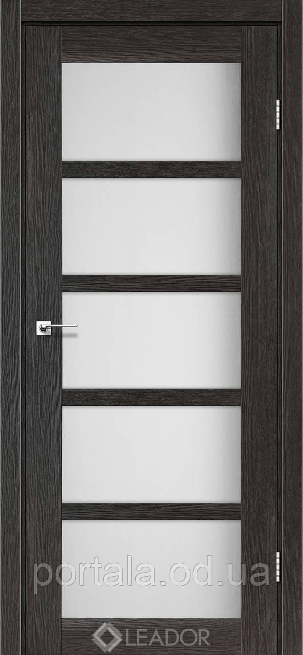 Дверное полотно Leador Veneto
