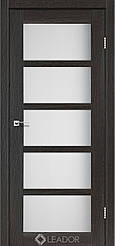 Дверне полотно Leador Veneto