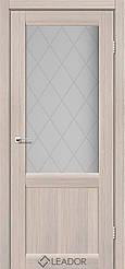 Дверне полотно Leador Laura LR-01