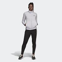 Женский спортивный костюм Adidas FM6844